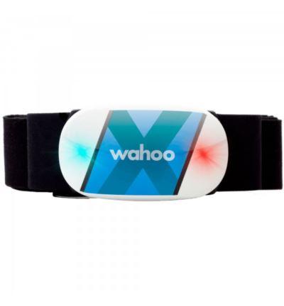 Czujnik tętna WAHOO TICKR X