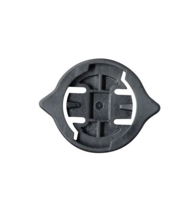 Wahoo adater Garmin QUARTER TURN MOUNT ADAPTER