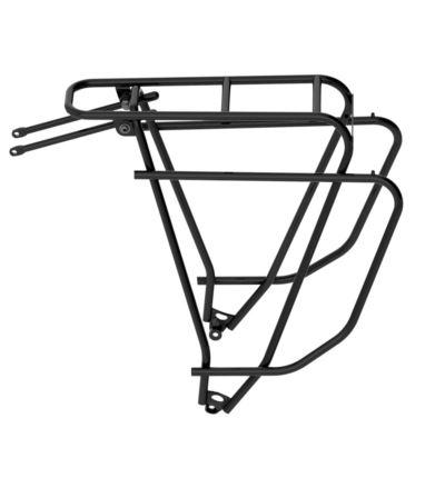 Bagażnik Tubus Logo Evo