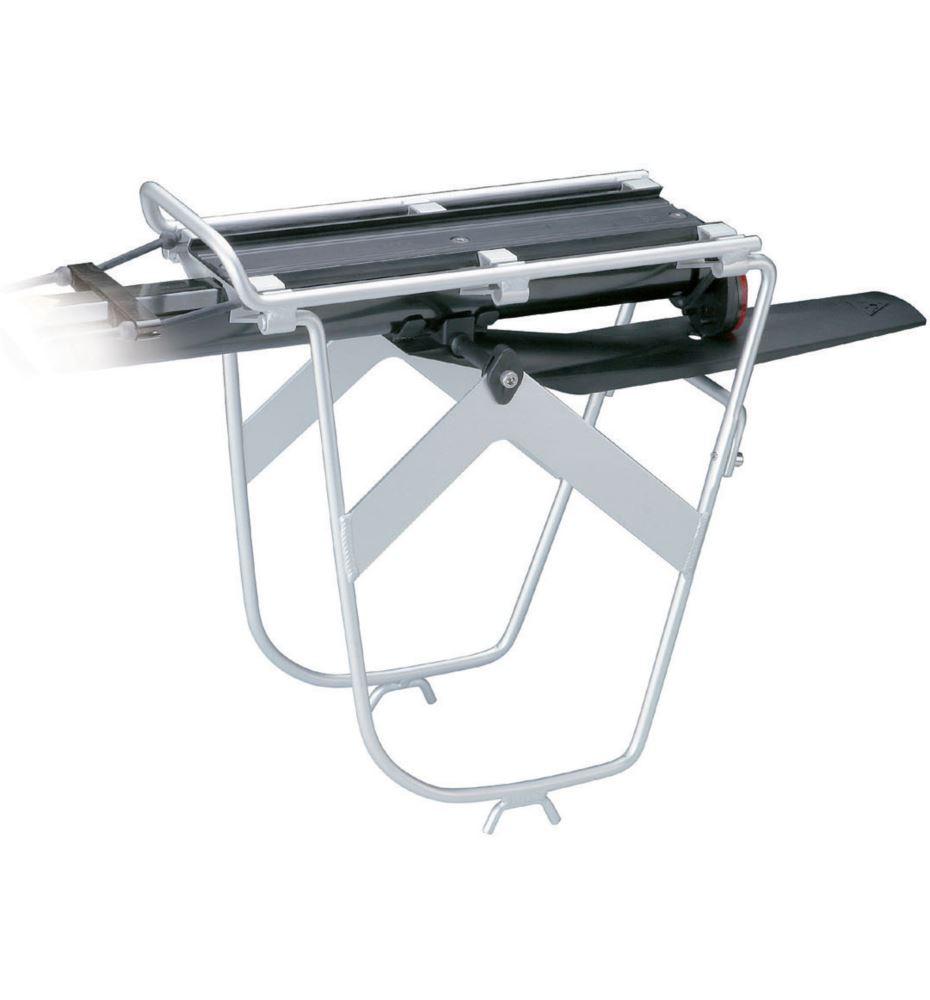 Podpory do bagażnika Topeak MTX Dual Side