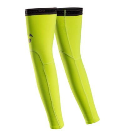 Ocieplacz na ramię Bontrager Visibility Thermal