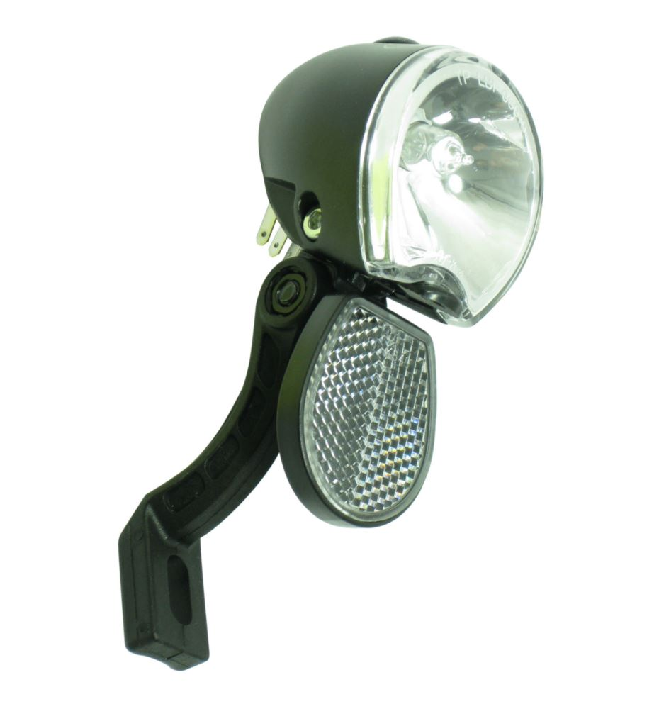Lampa przednia Trek Spanninga Micro FF LED
