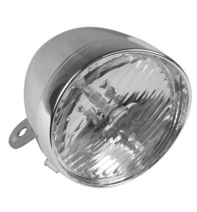 Lampa przednia Trek Spanninga Corona Xba
