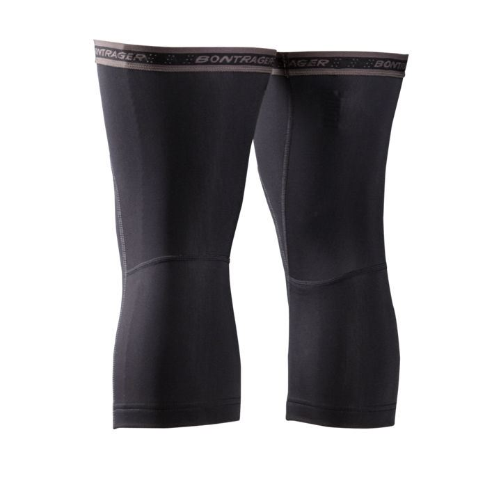 Ocieplacze na kolana Bontrager Thermal