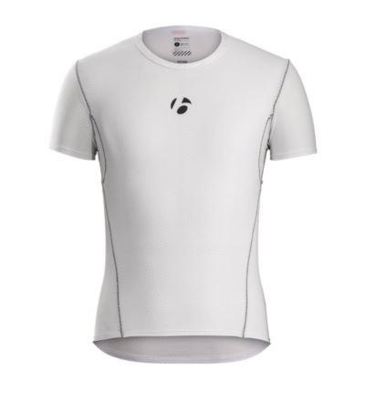 Koszulka termoaktyw z krótkim rękawem Bontrager B1
