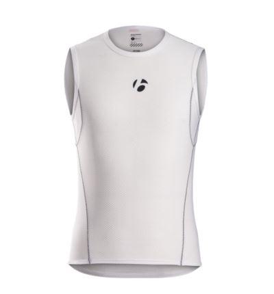 Koszulka termoaktywna bez rękawów Bontrager B1