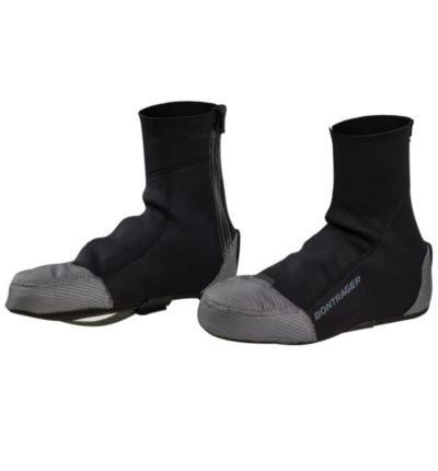 Ochraniacze na buty Bontrager S2 Softshell