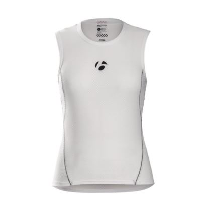 Koszulka termoaktyw bez rękawów Bontrager B1 Women