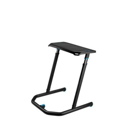 Biurko Wahoo Fitness Bike Desk