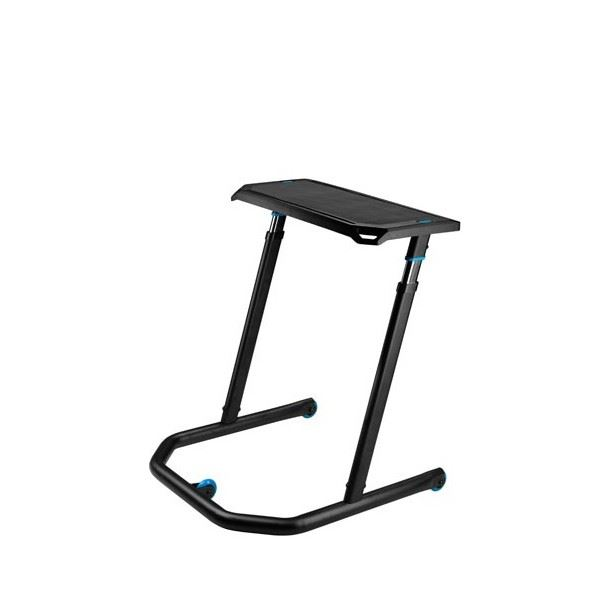 Biurko Wahoo Fitness Bike Desk
