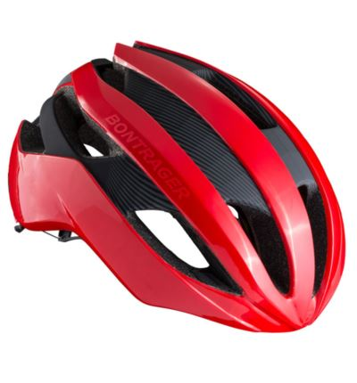 Kask Bontrager Velocis MIPS