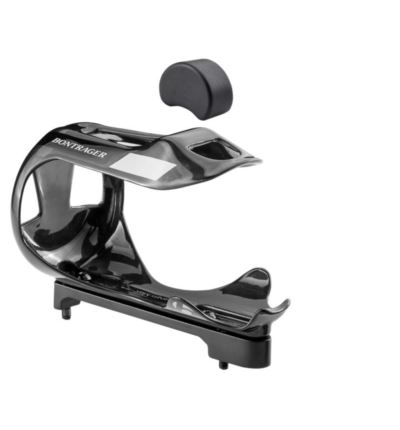 Koszyk na bidon Bontrager Speed Concept