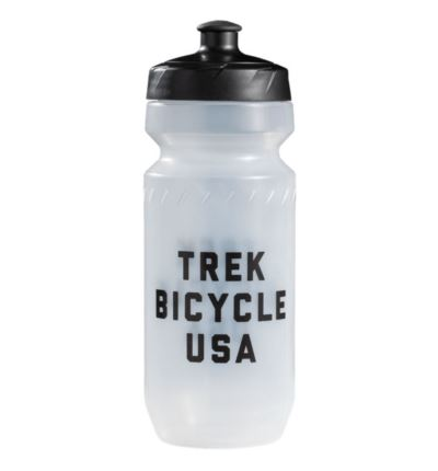 Bidon Trek USA