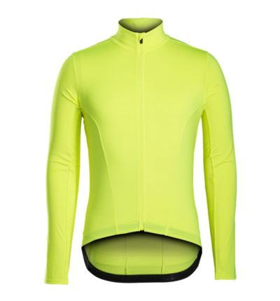 Bluza Bontrager Velocis Thermal