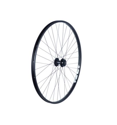 Koło Bontrager AT-550 29 6-Bolt Disc