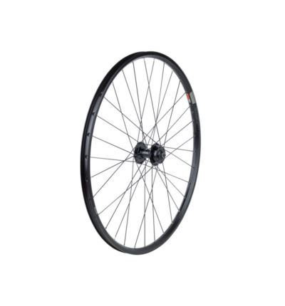 Koło Bontrager Connection 27.5 6-Bolt Disc