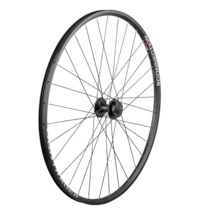 Koło Bontrager Connection QR 6-Bolt Disc 29