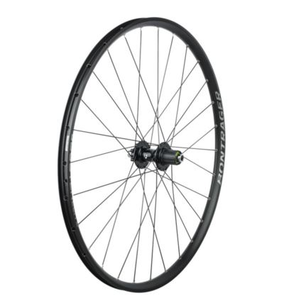 Koło Bontrager Duster Elite Boost 29""