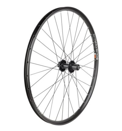 Koło Bontrager Duster Elite TLR 6-Bolt Disc 32H 29