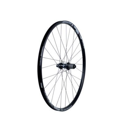 Koło Bontrager Mustang Pro 27.5 Center Lock Disc