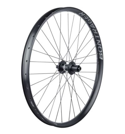 Koło Bontrager Powerline Comp 40 Boost
