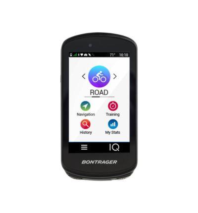 Licznik Bontrager Garmin Edge 1030 GPS