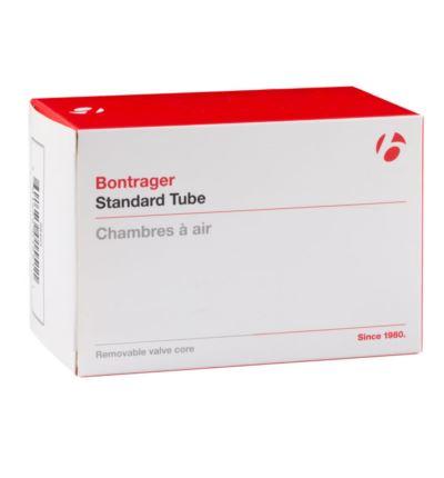 "Dętka Bontrager Standard 18"""