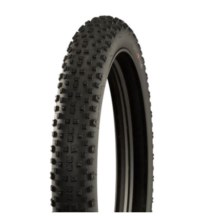 Opona Bontrager Hodag Fat Bike 26""