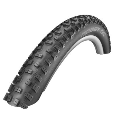 Opona Schwalbe Nobby Nic Performance TLR Twin SG