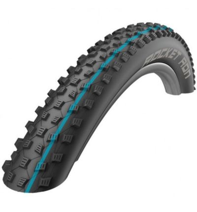 Opona Schwalbe Rocket Ron Evolution TLE Snake SG