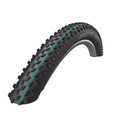 Opona Schwalbe Racing Ray Evolution TLE Snake SG