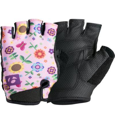 Rękawiczki Bontrager Kids' Bike