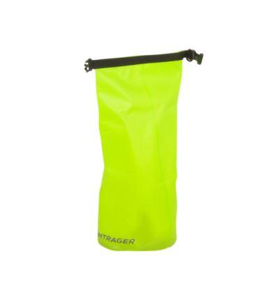 Torba Bontrager 720 Dry Bag