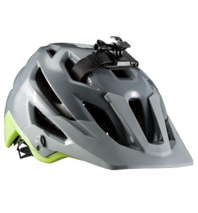 Uchwyt Bontrager Helmet