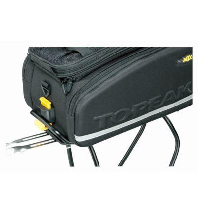Bagażnik Topeak MTX Master Adaptarack