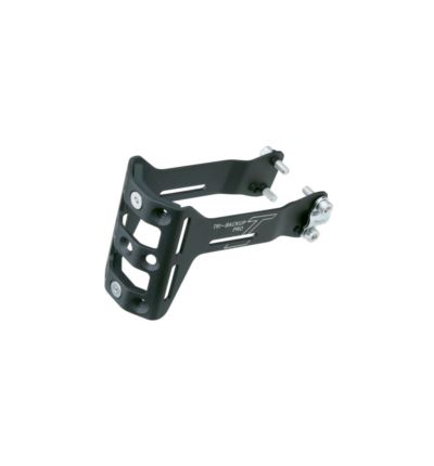 Adapter TOPEAK TRI-BACKUP PRO I