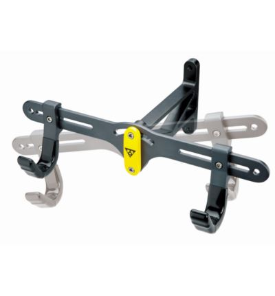 Wieszak na rower Topeak Solo Bike Holder