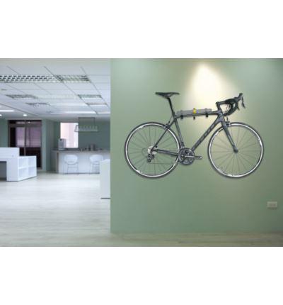 Wieszak na rower Topeak Solo Bike Holder