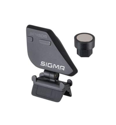 Nadajnik kadencji Sigma CAD Bike 1&2
