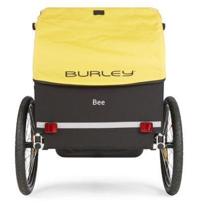 Przyczepka Burley Bee 2019