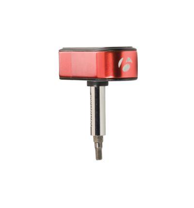 Klucz dynamometryczny Bontrager Preset Torque