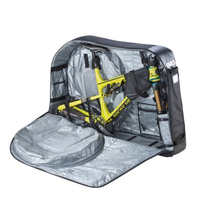 Torba na rower EVOC BIKE TRAVEL BAG