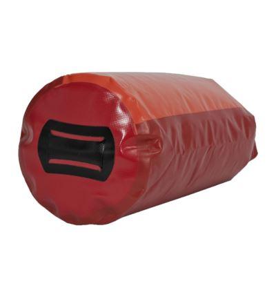 Worek ORTLIEB DRY BAG PD350 59L
