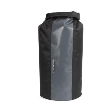 Worak ORTLIEB DRY BAG PS490 35L