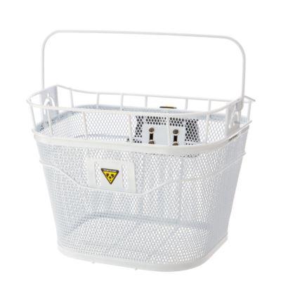 Kosz na kierownicę Topeak Front Basket