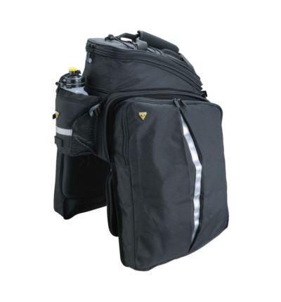 Torba TOPEAK TRUNK BAG DXP STRAP