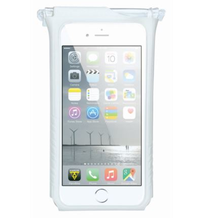 Torba TOPEAK SMARTPHONE DRYBAG FOR iPHONE 6/6S