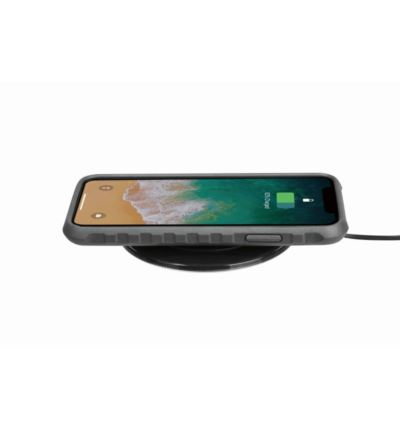 Uchwyt TOPEAK RIDECASE FOR iPHONE X