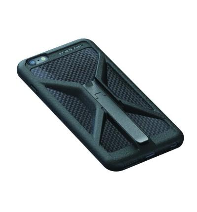 Uchwyt TOPEAK RIDECASE FOR iPHONE 6+/6S+/7+/8+