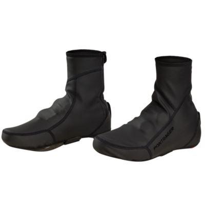 Ochraniacze na buty Bontrager S1 Softshell